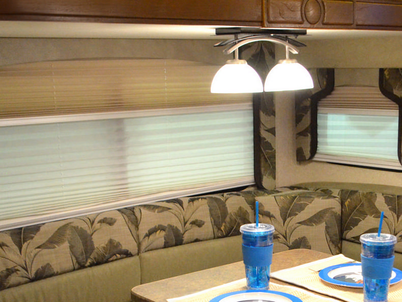 Lance 1685 Travel Trailer If You Re Looking For More