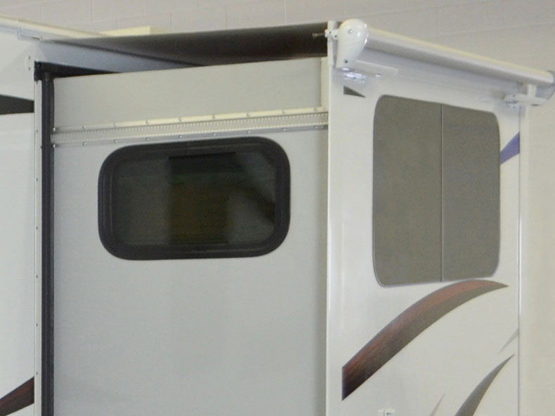 Rv Awning Cover 28 Images Replacement Fabric For A E