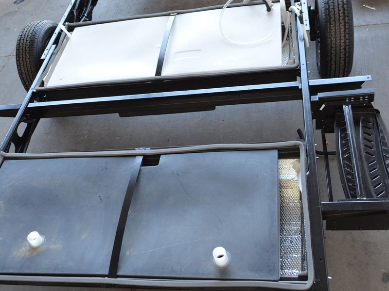 Toy Carpet Cleaner Turbo Power Utp1611 Vacuum Cleaner Help