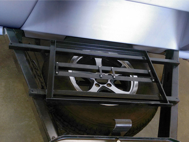 Lance 1575 Travel Trailer - Super slide & 2655 dry weight, small is ...