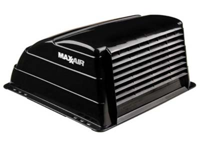 All-New MaxxAir Vent (all models)