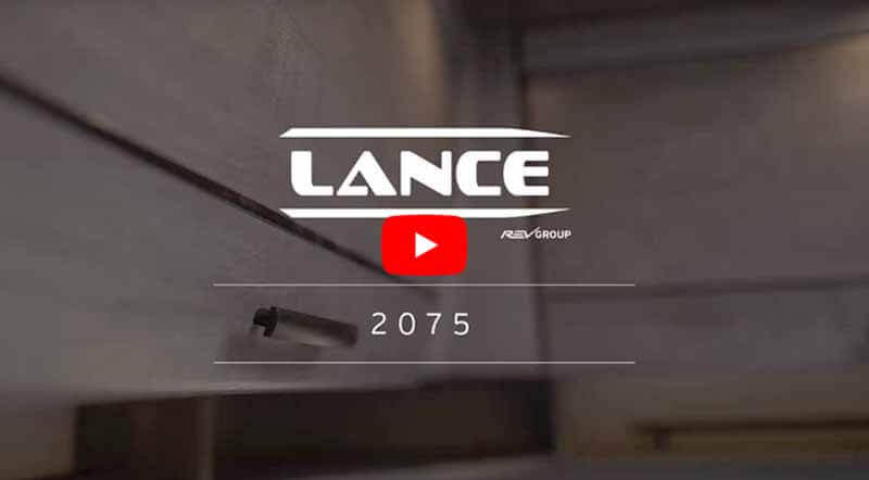Tour the all-new Lance 2075