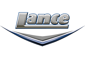 Lance Travel Trailers & Truck Campers