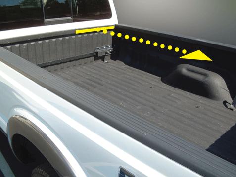 Truck Camper Compatibility Guide